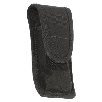 Blackhawk Universal Single Mag / Knife Case Black