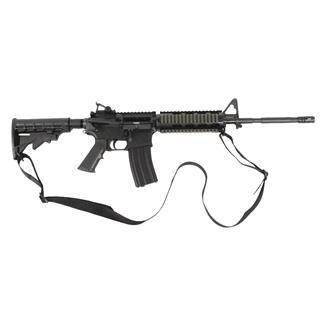 Blackhawk Universal Tactical Sling Black