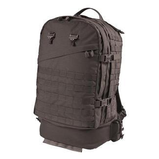 Blackhawk Velocity X3 Jump Pack Black