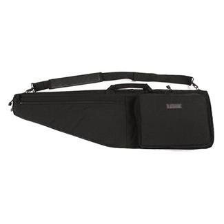 Blackhawk Weapons Transport Case Black