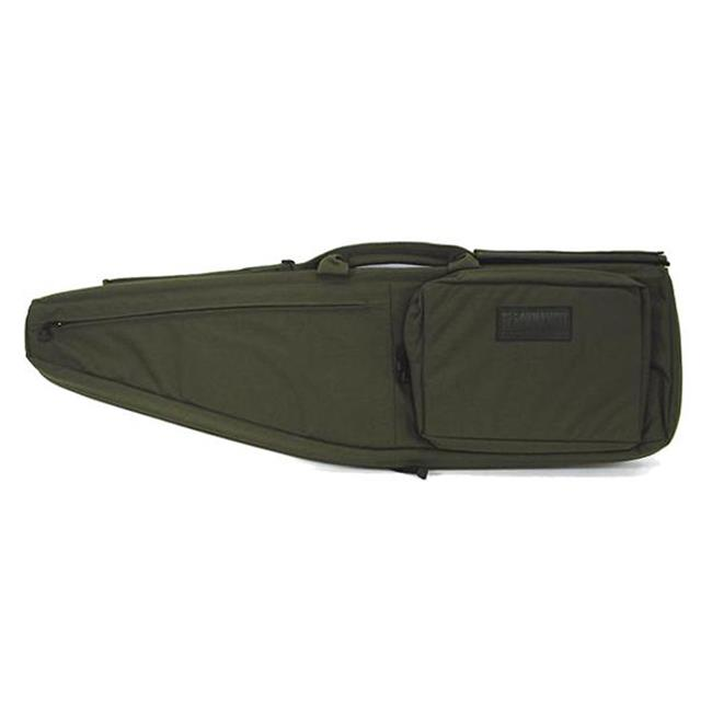 Blackhawk Weapons Transport Case Olive Drab