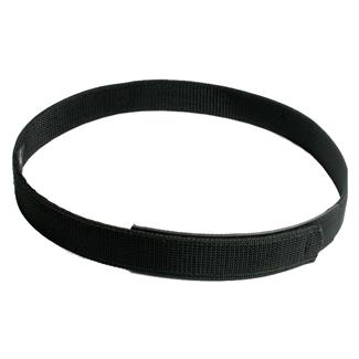 Blackhawk Web Duty Belt w/ Velcro Black