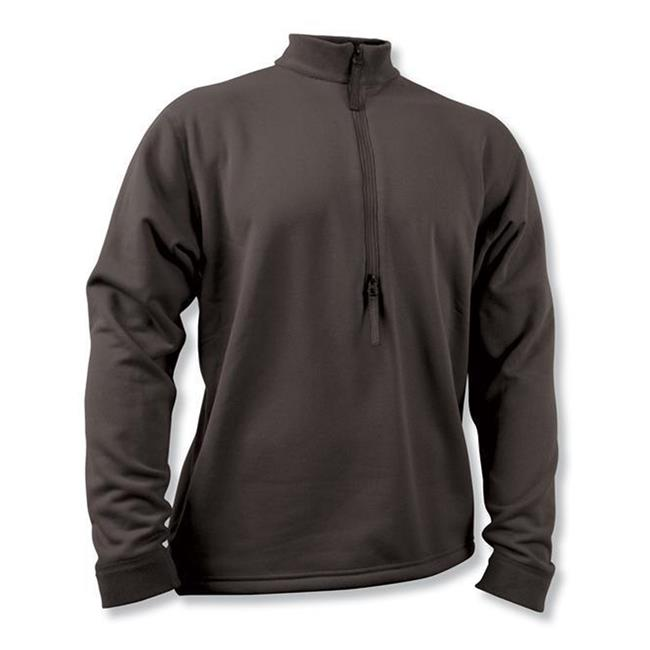 Propper Power Stretch Pullover Black