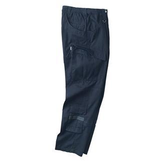 Woolrich Elite Lightweight Operator Pants Navy