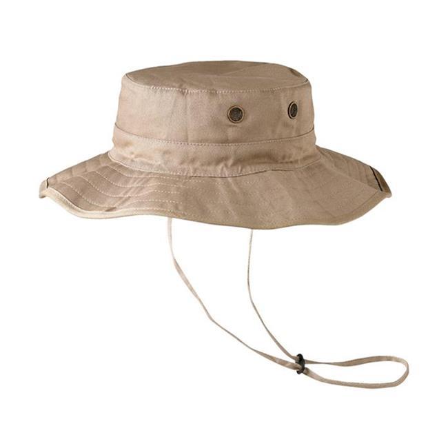 Woolrich Elite Boonie Hat Khaki
