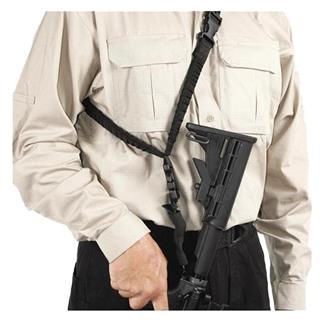 Blackhawk Storm Single Point XT Sling Black