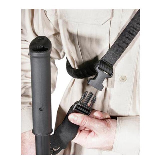 Blackhawk Storm Single Point XT Sling Multicam