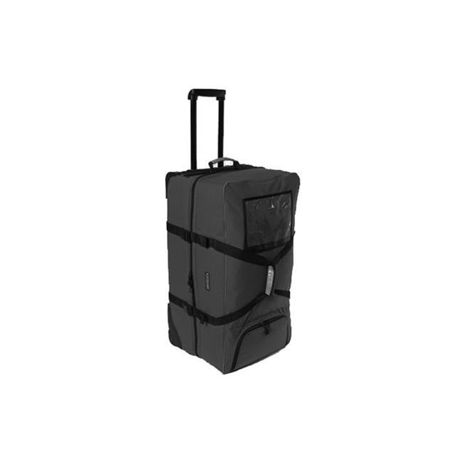 Blackhawk PULSE Bag Black