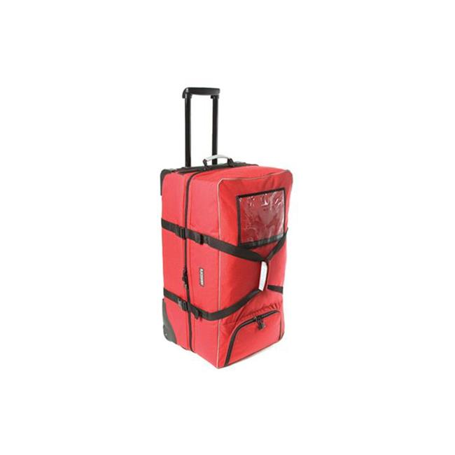 Blackhawk PULSE Bag Red