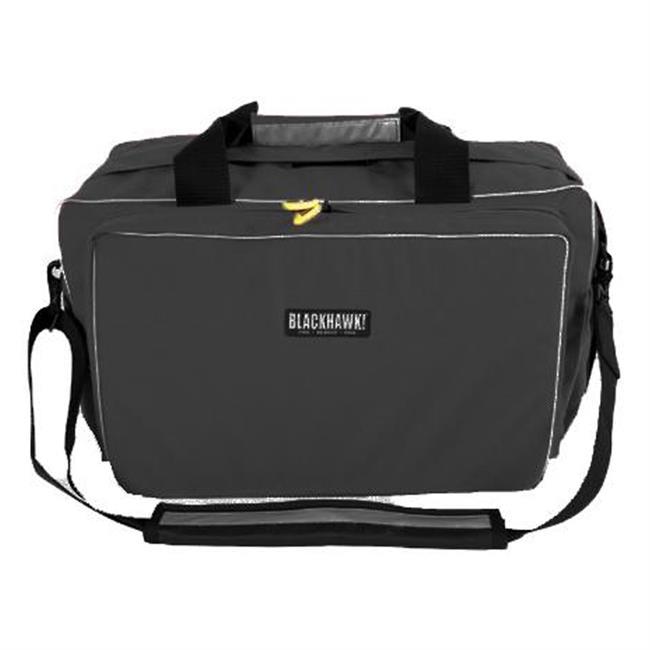 Blackhawk Fire / EMS Mobile Ops Bag (small) Black