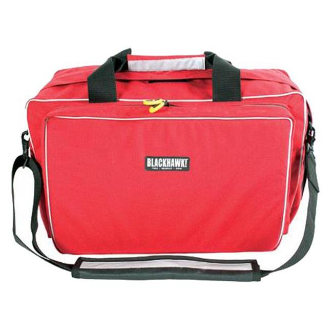 Blackhawk Fire / EMS Mobile Ops Bag (small) Red