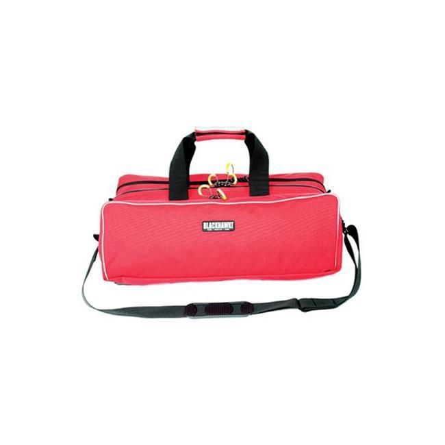 Blackhawk O2 Bag Red