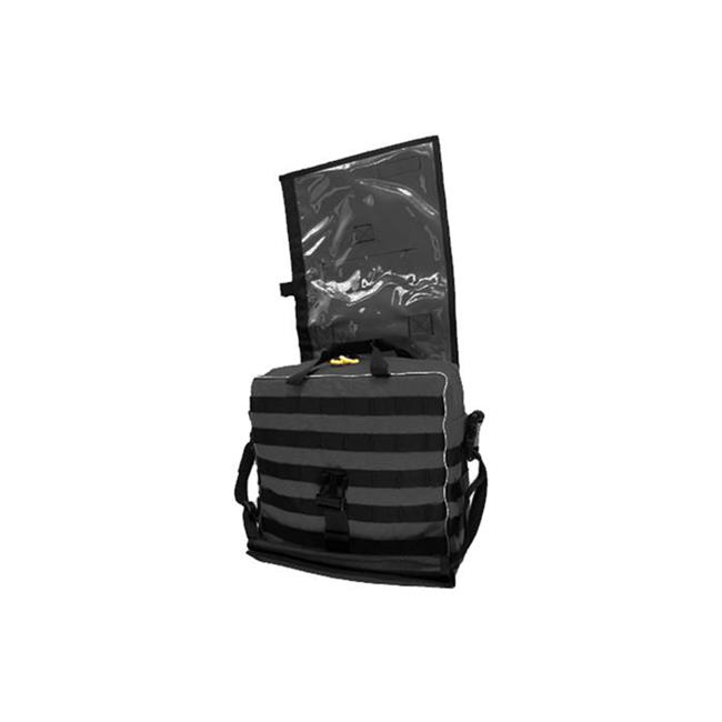 Blackhawk Field Medical Services Bag Black