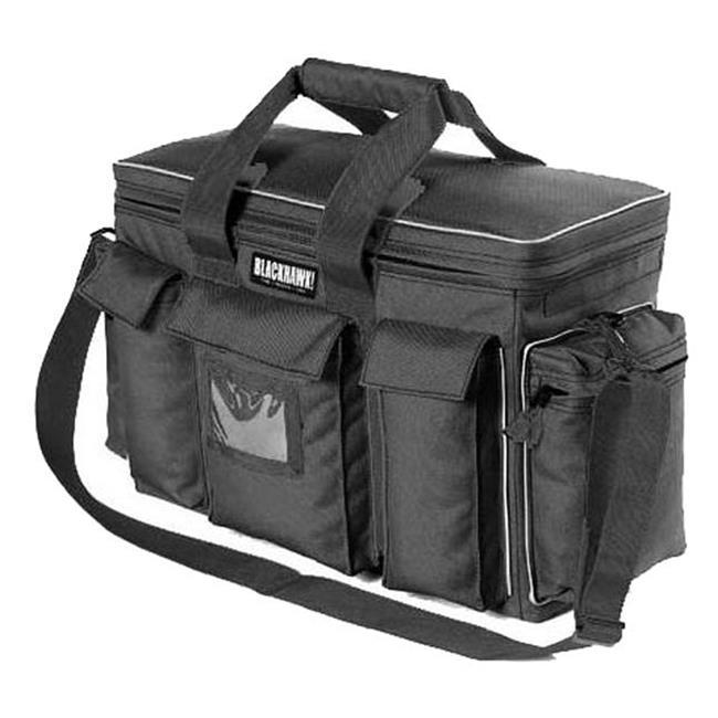 Blackhawk EMS Equipment Bag Black