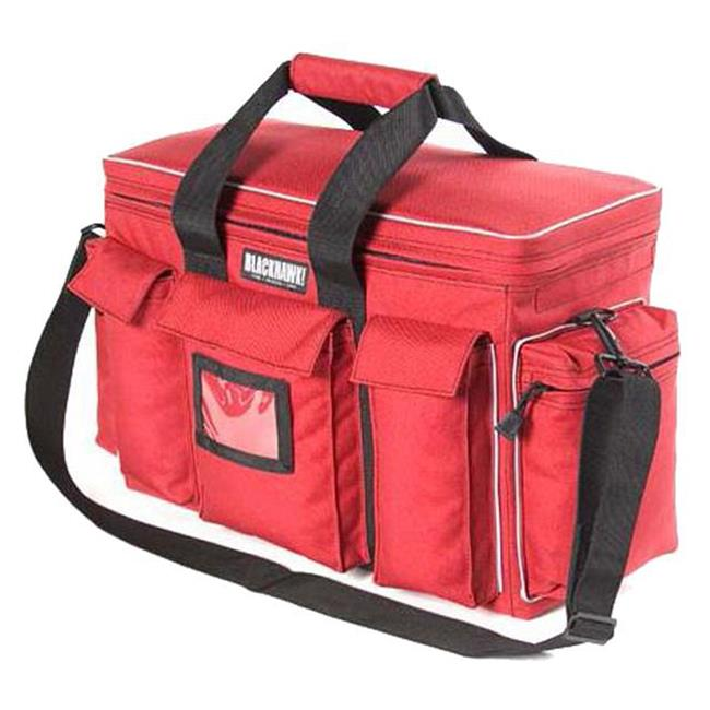 Blackhawk EMS Equipment Bag Red