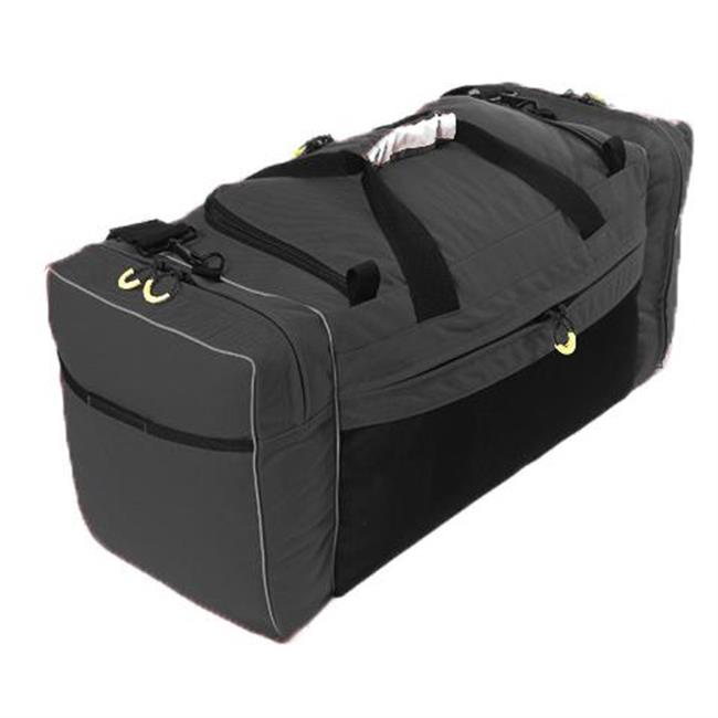 Blackhawk Fire / EMS Pro Training Bag Black