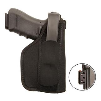 Blackhawk Laser Holsters Black