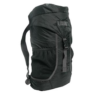 Blackhawk Stash Pack Black