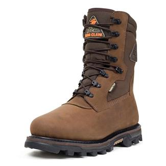 Rocky Arctic BearClaw 3D GTX 1400G Brown