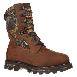 Rocky Arctic BearClaw 3D GTX 1400G Mossy Oak / Brown