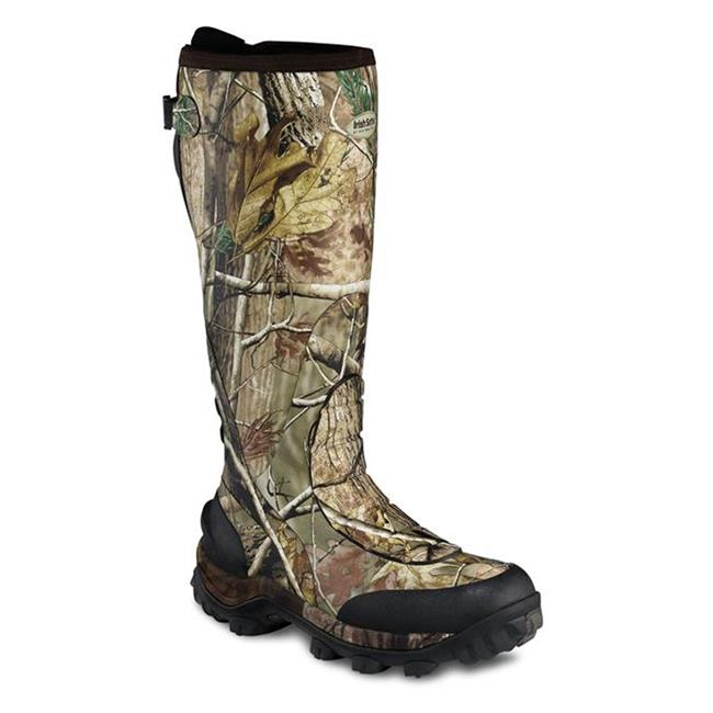 Irish Setter RutMaster Realtree