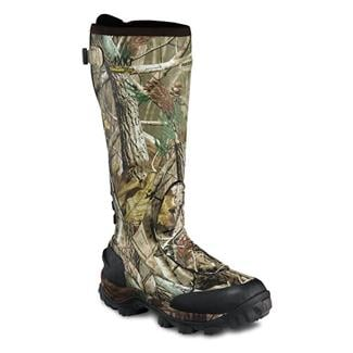 Irish Setter RutMaster 800G Realtree