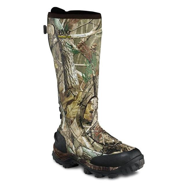 Irish Setter RutMaster 1200G Realtree