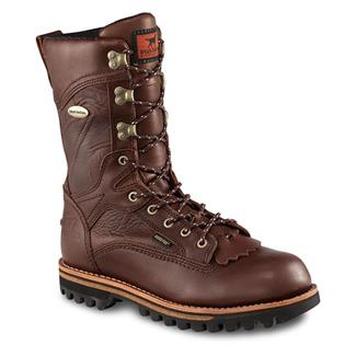Irish Setter Elk Tracker GTX Brown