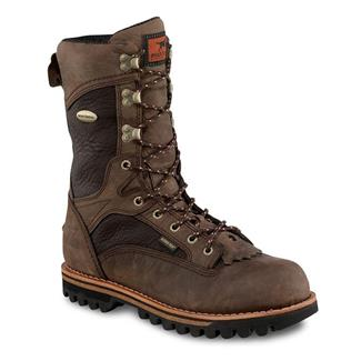 Irish Setter Elk Tracker GTX 200G Brown