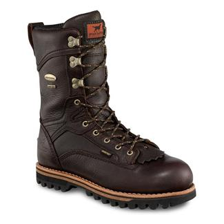 Irish Setter Elk Tracker GTX 1000G Brown