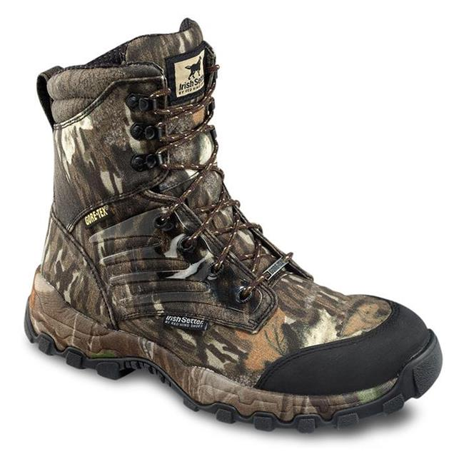 Irish Setter Shadow Trek GTX Realtree