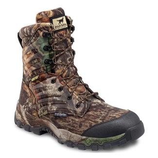 Irish Setter Shadow Trek GTX 800G Mossy Oak