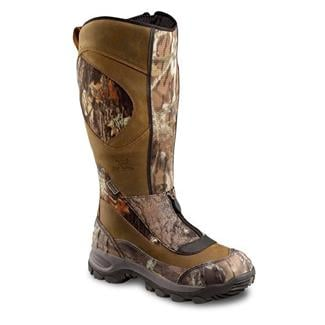Irish Setter Outrider 1000G SZ WP Mossy Oak