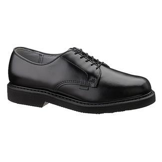 Bates Lites Oxford Black