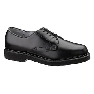 Bates Lites Oxford Black