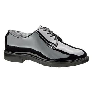 Bates High Gloss DuraShocks Oxford Black