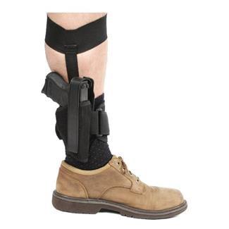 Blackhawk Ankle Holster