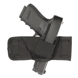 Blackhawk Compact Belt Slide Holster Black