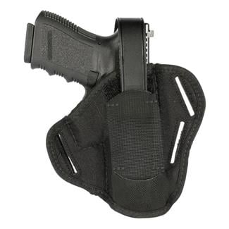 Blackhawk Pancake Holster Black