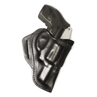 Blackhawk Speed Classic Holster Black