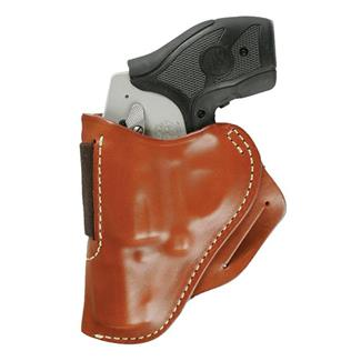 Blackhawk Speed Classic Holster Brown