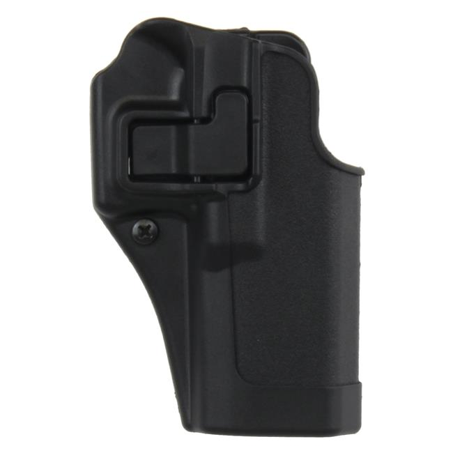 Blackhawk SERPA Level 2 Holster Black Matte