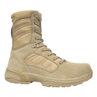 Altama Original EXOSpeed Desert Tan