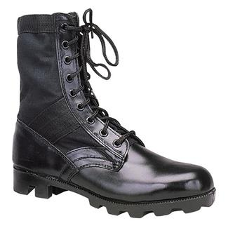 Rothco Ultra Force Jungle Black