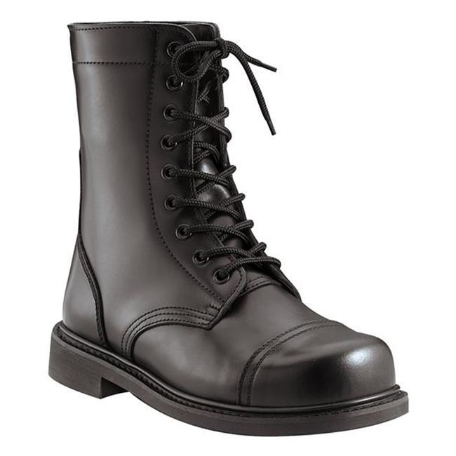 Rothco GI Combat ST Black