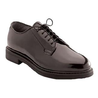 Rothco Hi-Gloss Lightweight Oxfords