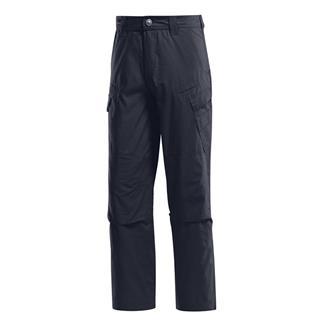 Magnum RD Pants Navy