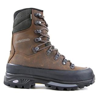 Lowa Hunter GTX Extreme Brown