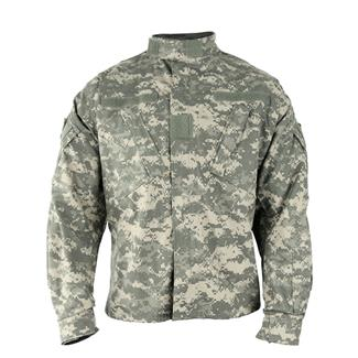 Propper Nylon / Cotton Ripstop ACU Coats