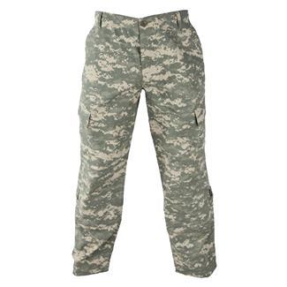 Propper Nylon / Cotton Ripstop ACU Pants